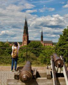 #jurnaldefotograf în Laponia – Prima parte