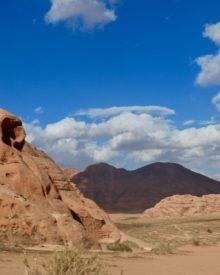 Top 10 locuri sălbatice din călătoriile mele