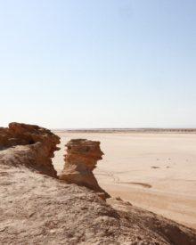 Jurnal de fotograf în Tunisia (partea I)